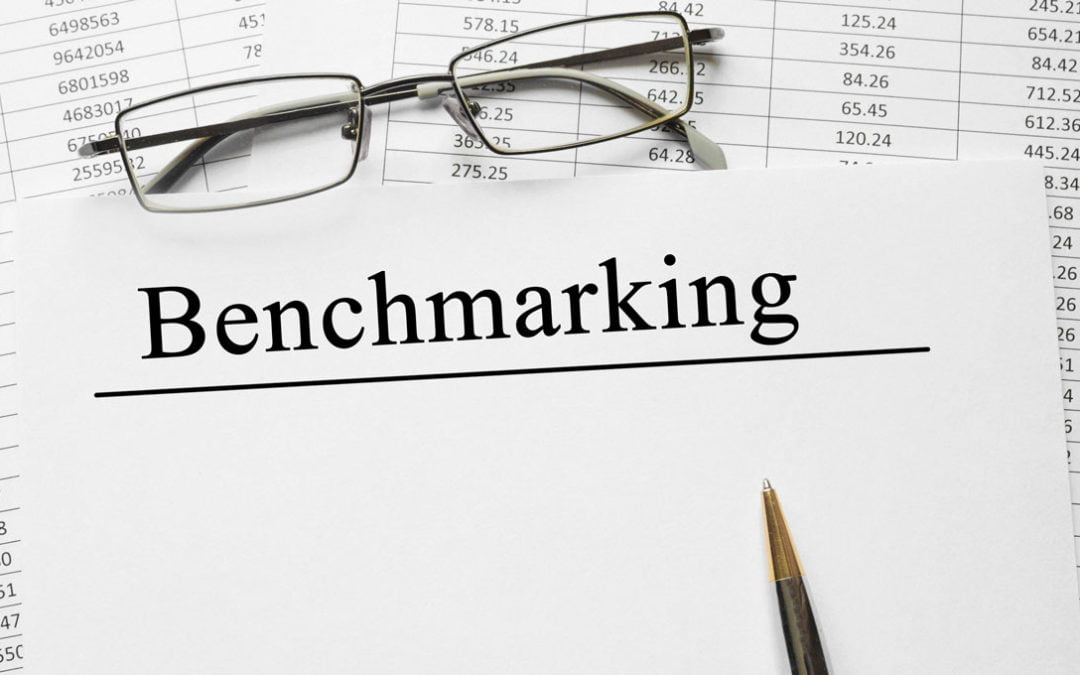National Cost Benchmarks for Nonprofit Strategic Plans and Business Plans