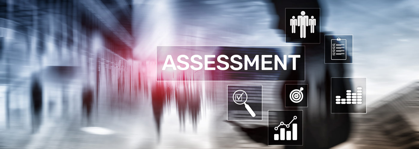 Organizational Assessment Tools for Nonprofits